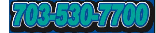 703-530-7700